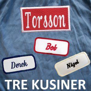 Bild_TORSSON_TRE KUSINER_2