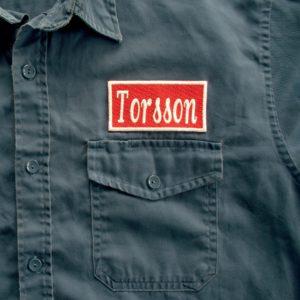 torsson_lp_front